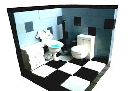 Bathroom Planning Ideas Bathroom Layout Planner Free Moncler Factory Outlets Com