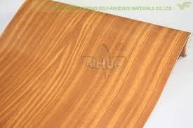 wood veneer wallpaper wallpapersafari