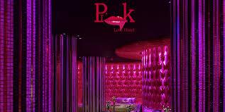 chambres d hotes de charme belgique le pink rooms le pink hotel