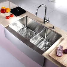 Two Bowl Kitchen Sink by Square Kitchen Sinks Stainless Steel Lovely Stainless Steel Sink