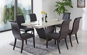 rooms to go white table surging rooms to go tables dining room a marvelous marble table with