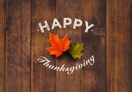 wishing you a happy thanksgiving hazstat hazstat twitter