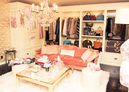 dressing room designs in the home on set with rosie huntington whiteley rosie huntington whiteley