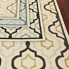 ballard designs kitchen rugs 100 ballard designs designer program the rug u0026 ballard