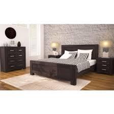 El Dorado Bedroom Furniture Eldorado The Furniture Trader