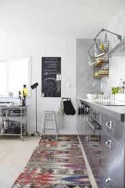 Kitchen Area Rug Kitchen Get The Warmth You Need With Kitchen Rug Ideas