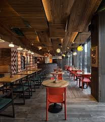 Bar Design Ideas For Restaurants 4247 Best Hotels Restaurants And Bars Images On Pinterest