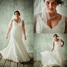 Wedding Dresses For Larger Ladies Wedding Dresses Plus Size Fat Online Wedding Dresses Plus Size