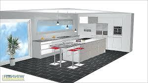 logiciel conception cuisine 3d amenagement cuisine 3d decoration cuisine plan cuisine wallpaper