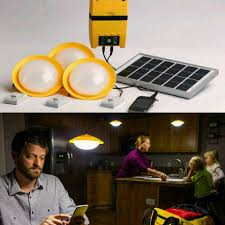 muhanya solar ltd power generation pumps and equipment solar