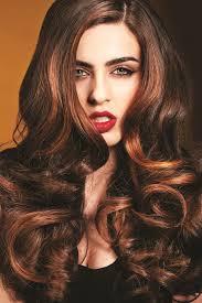 luxury hair 25 on the luxury hair care range kerastase at lookfantastic
