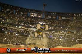 monster truck jam los angeles obsessionracing com u2014 obsession racing home of the obsession