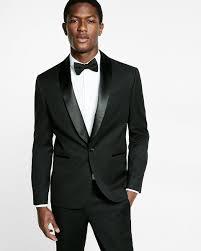 men u0027s clothing for sale express