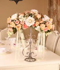wedding floral arrangements wedding flowers flower arrangement s for weddings