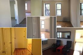 1 2 Bedroom For Rent Brooklyn Apartments For Rent Five One Bedrooms For Under 1 600