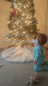 great christmas gift ideas for mommy and baby u2014 juliana jason