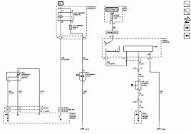 2005 chevy astro wiring diagrams wiring amazing wiring diagram