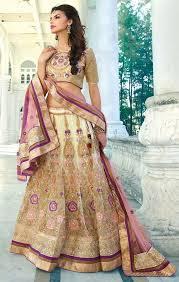 engagement lengha buy beautiful lehenga choli designs for engagement dresses at