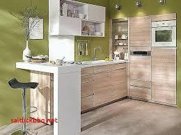 idees de cuisine meuble bar separation free meuble bar separation cuisine salon pour