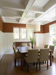 Wainscoting Ideas For Dining Room by 187 Best Dining Room Images On Pinterest Dining Room For The