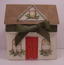 House Gift Beth A Palooza Ultimate Card Kit Home Made House Gift Boxes Re Post