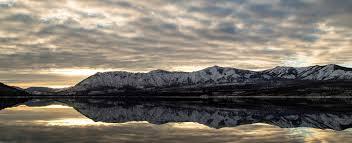 Blind River Weather Weather Glacier National Park U S National Park Service
