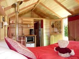 chambres d hotes au mont michel chambre d hôtes au jardin dans la baie du mont michel