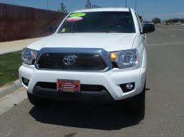 2006 toyota tacoma mpg best 25 toyota tacoma gas mileage ideas on toyota