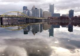 survey says pittsburgh is 19th most livable city and that u0027s