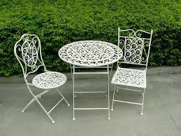Used Table And Chairs Used Garden Table And Chairs U2013 Exhort Me