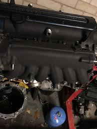 supra engine sold 2jz gte vvti supra engine