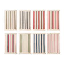 tapis de cuisine lavable en machine signe tapis tissé à plat ikea