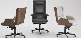 achat fauteuil de bureau guide d achat fauteuil de bureau square deco