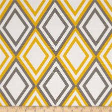 discount home decor fabric premier prints annie slub yellow kelp discount designer fabric