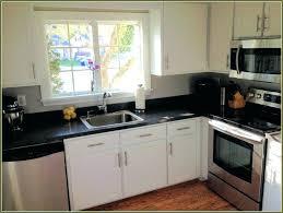 kitchen cabinets on sale lowes kitchen cabinets in stock wonderful stock kitchen cabinets for
