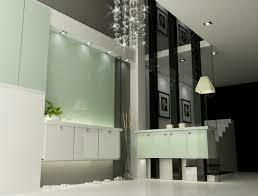 House Design Freelance by Kip Park Terrace House Design By Doidoi Yap At Coroflot Com