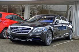mercedes maybach s500 mercedes benz s500 maybach madwhips