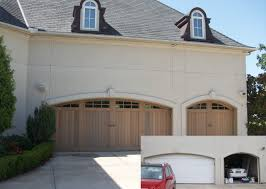 Overhead Door Maintenance Door Garage Garage Door Panels Garage Door Insulation Garage
