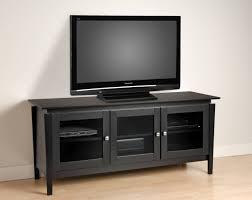 black corner tv cabinet with glass doors showing gallery of black corner tv cabinets with glass doors view 4