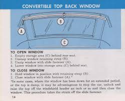 1966 mustang convertible top bushings page 2 ford mustang forum
