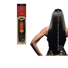 hair extensions brands milkyway saga gold remy yaky 100 human hair