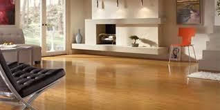 inspiring laminate flooring las vegas with las vegas laminate
