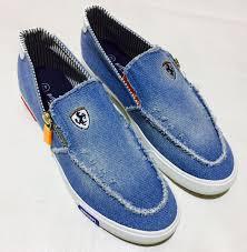 ferrari shoes ferrari shoes haltmart com