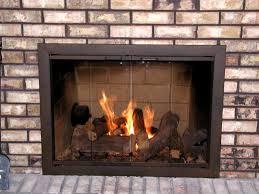 mr t u0027s fireplace services