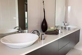 badezimmer ausstellungsstücke neue badmöbel mein ausstellungsstueck de schmunzelbiene