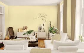 living room paint interior design