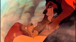 lil dicky lion king prod mazik beats