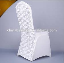 rosette chair covers rosette chair band rosette chair band suppliers and manufacturers