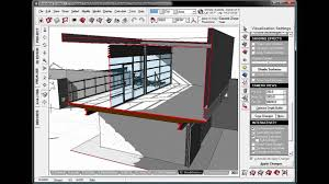 Home Design Architectural Free Download Architecture Revit Architecture Free Download Amazing Home