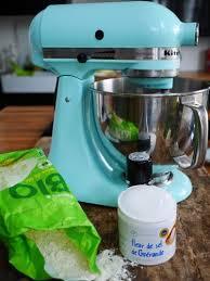 l essentiel de la cuisine par kitchenaid un kitchenaid pour votre cuisine concours recettes de cuisine